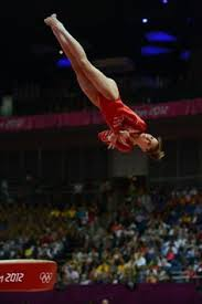 vault gymnastics mckayla maroney. Exellent Vault McKayla Maroney And Her Perfectly Awesome Vault What Amazing Height For Vault Gymnastics Mckayla
