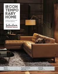 Furniture Stunning Suburban Furniture Okc
