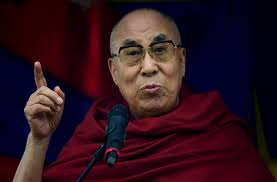 in face of chinese opposition dalai lama speaks at u k festival in face of chinese opposition dalai lama speaks at u k festival newshour