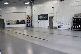 detroit lakes chrysler dodge jeep auto repair 1389 wenner rd detroit lakes mn phone number yelp