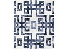 z gallerie rugs z bathroom images gallery furniture in z z