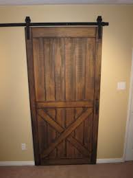 Sliding Barn Doors With Glass Inserts For Sale Craigslist Double ...