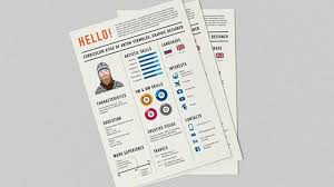 creative resume templates downloads 115 best free creative resume templates download