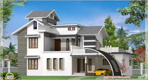 Small Picture Small Home Designs In India Ideasidea