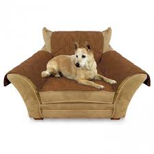 furniture covers for chairs. Furniture Cover Mocha Chair Covers For Chairs