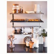 wire pull out shelves for display cabinets cupboard with drawers sliding cabinet roll out storage bins pantry cabinet with drawers