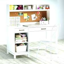 Kid art tables with storage Ideas Art Table With Paper Roll Art Table With Storage Kids Tables Arts And Crafts Chairs Bins Isabellafernandezco Art Table With Paper Roll Art Table With Storage Kids Tables Arts