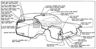 1955 buick wiring wiring diagram autovehicle 1955 buick wiring diagrams hometown buick