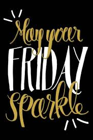 Friday Quotes Fascinating 48 Funny Happy Friday Quotes To Explode Your Energy BayArt
