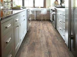 floor simple laminate flooring photos inside popular classic charm house design beautiful pictures of in kitchen