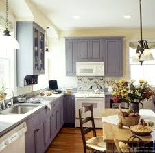 awesome kitchen color schemes white appliances 92 in with kitchen design white appliances dark cabinets
