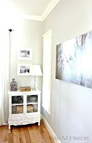 benjamin moore revere pewter living room. Modren Moore Benjamin Moore Revere Pewter Color Match Valspar How To Warm Up A Room  Painted Gray That Inside Benjamin Moore Revere Pewter Living Room