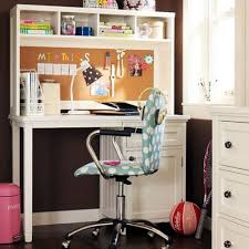 ways to decorate your office. Top-five-ideas-to-decorate-your-table-for-teens-all-womens-for-how-to- Decorate-your-desk-at-work-renovation-1024×1024 Ways To Decorate Your Office