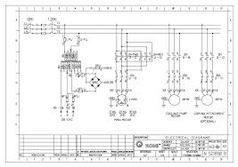 static phase converter wiring diagram dolgular com single phase to three phase converter schematic ronk phase converter wiring diagram dolgular