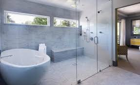 a wet room is a modern solution for small bathroom spaces it offers a great way of opening up the limited space and using it efficiently