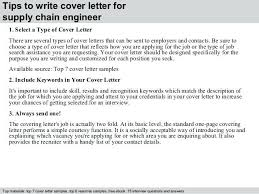 Job Application Letter For Fresh Graduate Chemical Engineer Sample ...