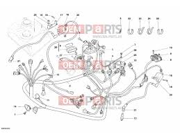 ducati s2r 800 dark wiring harness wiring harness alkatrészek ducati s2r 800 dark wiring harness wiring harness