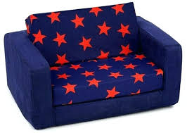 fold out couch for kids. Plain For Kids Flip Sofa Update New Flop Designs From Teeny  Me Kid   To Fold Out Couch For Kids