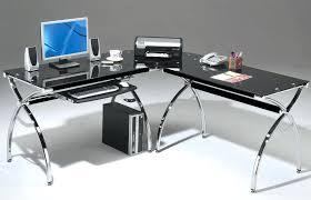 futuristic office desk. Captivating Full Size Of Futuristic Office Chair Desk . O