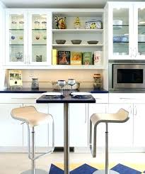 decoration kitchen cabinet cabinets modern doors painting glass kitchen cabinet doors