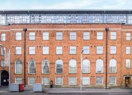 new build 2 bedroom houses nottingham. thumbnail 2 bed flat for sale in castle exchange, 41 broad street, nottingham, new build bedroom houses nottingham t