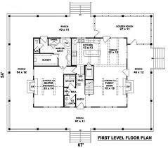 Small Picture 49 best House Plans images on Pinterest Architecture Dream