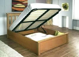 king size bed frames wooden rustic futon frame large size of bed frames rustic wooden bed
