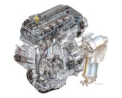 similiar chevy ecotec engine keywords new family of ecotec engines coming to 2016 chevy cruze the news