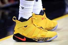 lebron james shoes 17. lebron james, game 4: nike zoom soldier 11 lebron james shoes 17 \