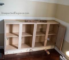 excellent built in cabinets around fireplace diy 68 about remodel modern home with built in cabinets