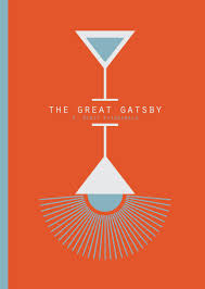 the great gatsby critical essays order essays the great gatsby critical essays