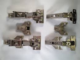 kitchen cabinet hardware hinges inspirational glass countertops kitchen cabinet hardware hinges lighting