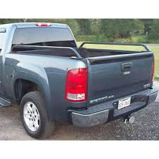 Truck-Bed-Rails-Buying-Guide-