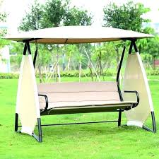 outdoor glider with canopy garden swings with canopy cute swing bench with canopy outdoor garden hammock swing canopy 3 garden swings with canopy outdoor