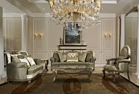 M S Bedroom Furniture Superb Antique Victorian Bedroom Furniture Greenvirals Style
