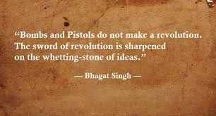 Most Famous Quotes Simple Famous Quotes By The Indian Freedom Fighters Let's Inspire