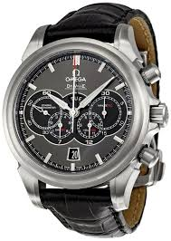 10 best ideas about omega watches for men omega 10 best ideas about omega watches for men omega watch omega moonwatch and omega watches uk
