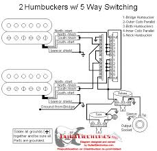 wiring ideas needed for a jazz, a jb and a 5 way (strat) pickup Schaller 5 Way Switch Diagram name wdu_hh5l11_02 jpg views 1529 size 71 0 kb schaller 5 way switch wiring