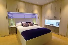 showroom bedrooms. derby bedrrom showroom bedrooms o