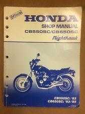 honda motorcycles wiring diagrams motorcycles honda wiring honda 1983 honda cb550sc 1983 1984 1985 cb650sc nighthawk factory shop service manual
