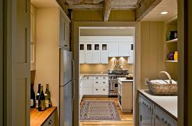 Laundry office Sewing Beautiful Combination Of Pantry And Laundry Saves Up Space design Whitten Architects Better Homes And Gardens 25 Spacesaving Multipurpose Laundry Rooms