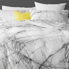 Marble Quilt Cover Set | Target Australia &  Adamdwight.com