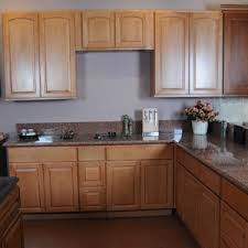 honey maple kitchen cabinets. Honey Spice Maple Kitchen Cabinets   Cabinet, Solid Wood Cabinet Supplier, E