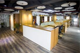 office interior pictures. Buying-house-office-interior Office Interior Pictures R