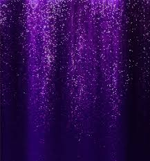 Purple Backgrounds Glittering Purple Background Gallery Yopriceville High Quality