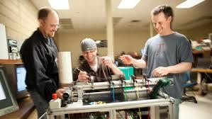 Medical Equipment Technician Medical Equipment Repair Technicians Under Fontanacountryinn Com