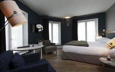 booking villa st germain des pres parijs frankrijk