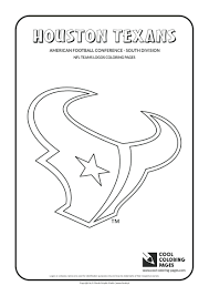 Green Bay Packers Coloring Pages Free Free Coloring Books
