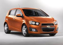 2018 chevrolet owners manual. simple owners 2013 chevrolet sonic owners manual for 2017 review on 2018