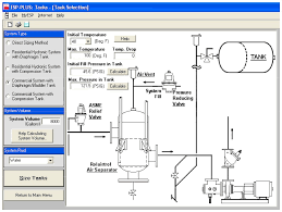 Air Management And Pressurization Part 4 Expansion Tank